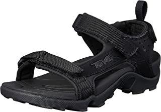 Teva Boys Tanza Athletic and Outdoor Shoes