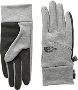 b65df966992 The north face salty dog etip glove tnf black