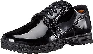 Best oxford shoes black Reviews