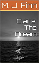 Claire: The Dream (Billy's Children Book 4) (English Edition)