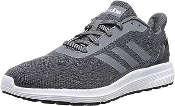 Adidas Men's Nebular 2 Ms Running Shoes