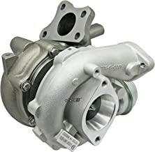 Turbo Turbocharger Fits For Nissan Navara D40 Pathfinder R51 YD25 GT2056V 14411-EB700