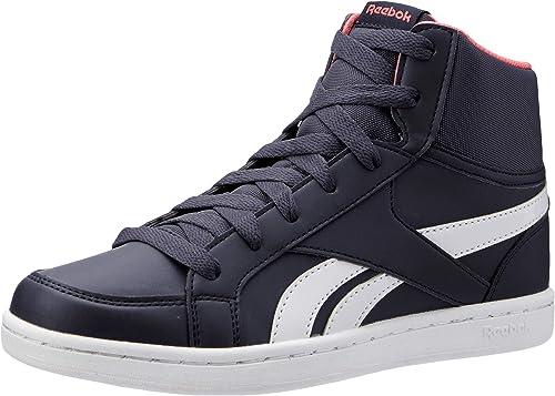 Reebok Royal Prime Mid, Chaussures de Fitness Femme