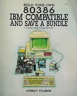 Best intel 80386 manual Reviews