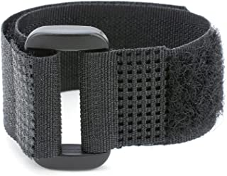 Hook And Loop Straps, Reusable Cinch Straps 1