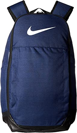 Nike - Brasilia Extra Large Backpack