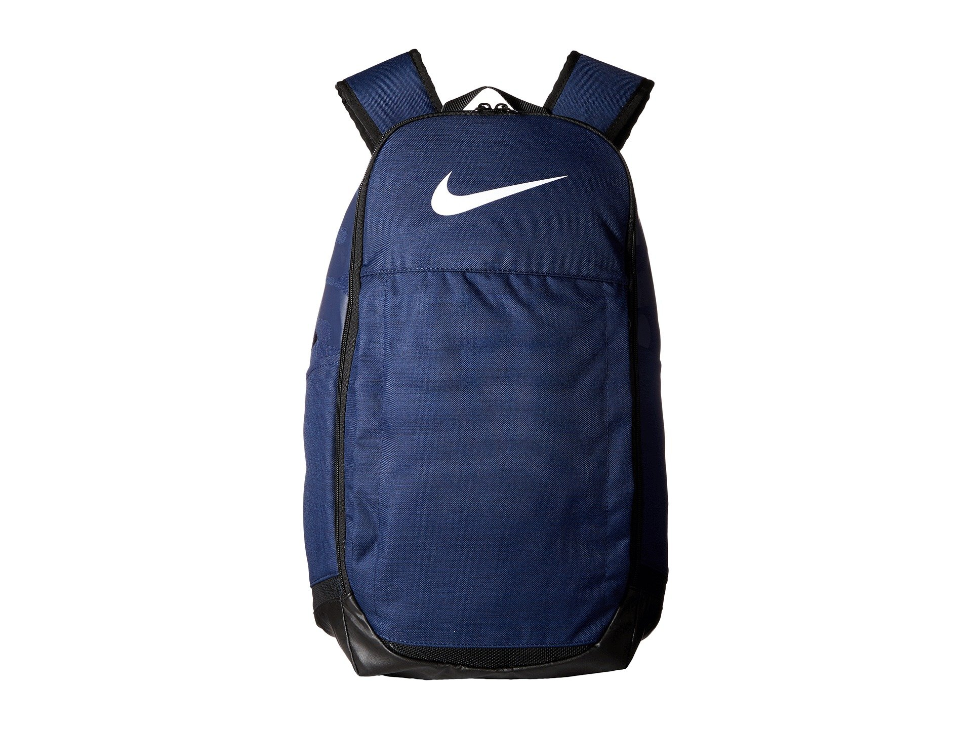 white Backpack Extra Brasilia Large Navy Nike Midnight black 6Z0qnt
