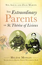 Best st therese family Reviews
