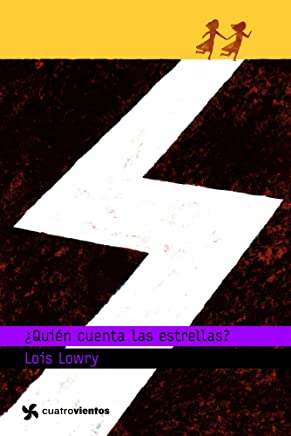 Quien cuenta las estrellas? / Number the Stars (Spanish Edition)