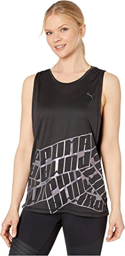 e755295f17 Women s Athletic Clothing