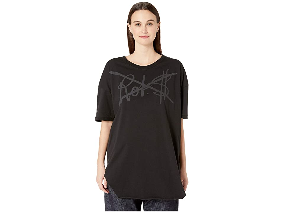 Vivienne Westwood - Vivienne Westwood Baggy T-Shirt