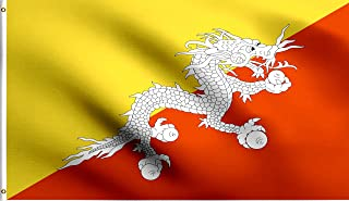 Best flag of dragon Reviews