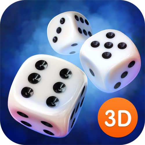 Ultimate Yatzy Dice Poker Game Mania Offline 2k17: Wonder Jackpot Game For Free