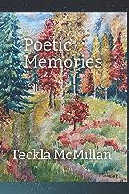 Poetic Memories