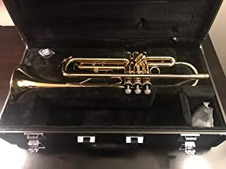Best yamaha trumpet ytr 2335 Reviews