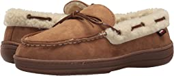 Matt Moccasin