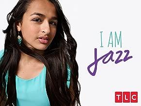 I Am Jazz Season 4