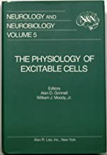 The physiology of excitable cells: Proceedings of a symposium in honor of Professor Susumu Hagiwara, held in Santa Monica, California, November 6-8, 1982 (Neurology and neurobiology)