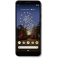 Google Pixel 3a 5.6