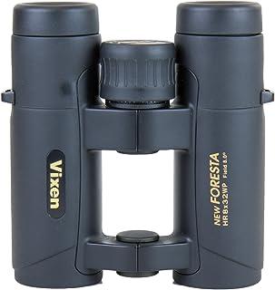 Vixen 双眼鏡 ニューフォレスタHRシリーズ ニューフォレスタHR8×32WP 14511-9