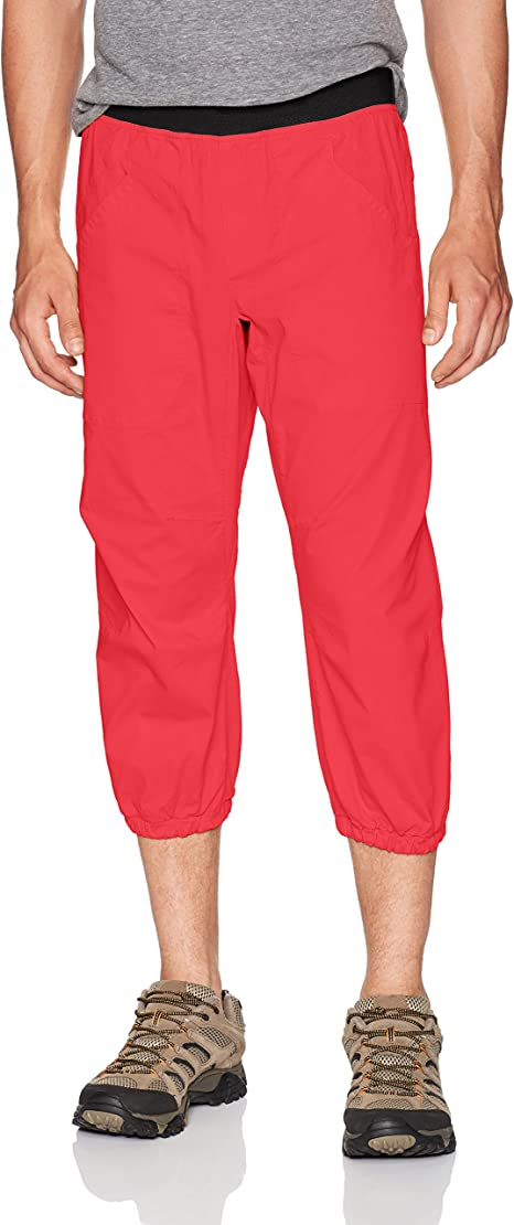 Charko Designs kálimnos – Pantalones de Escalada para Hombre ...