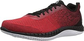 Best reebok men's print prime ultk running shoe Reviews