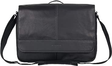 Best over shoulder leather bag Reviews