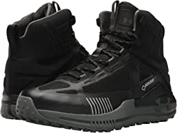 Under Armour - UA Verge 2.0 Mid GTX