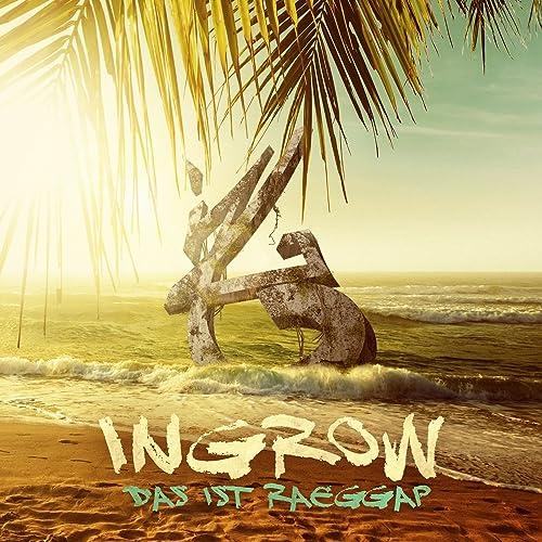 Ab In Den Süden Von Ingrow Bei Amazon Music Amazonde