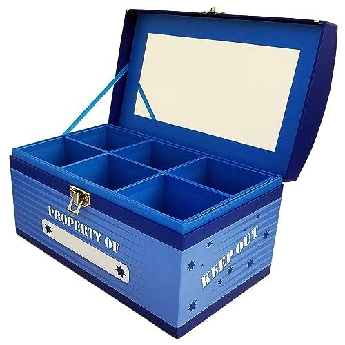 Fortnite Box: Amazon com