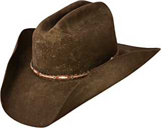 SFBOTP-9990 Boss of The Plains Hat