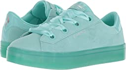 SKECHERS - Hi-Lite - Suede City