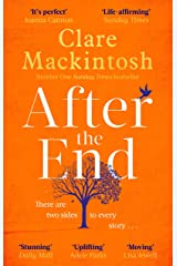 After the End: The powerful, life-affirming novel from the Sunday Times Number One bestselling author (English Edition) Formato Kindle