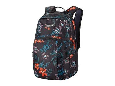 Dakine 25 L Campus Medium Backpack