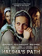 Best a separation movie with english subtitles Reviews