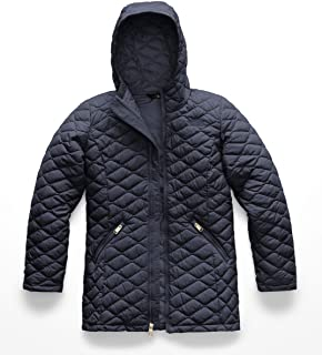 Girl's Thermoball Parka