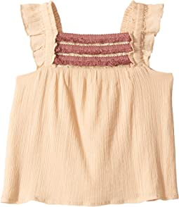 Presley Top (Toddler/Little Kids/Big Kids)