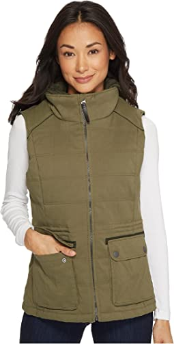Prana - Halle Insulated Vest