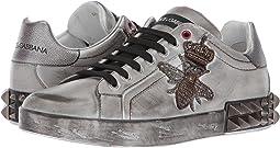 Dolce & Gabbana - Bee Sneaker