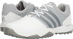 adidas Golf - 360 Traxion