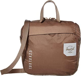 Herschel Supply Co. Men's Ultralight Crossbody Bag