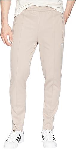 adidas Originals - Franz Beckenbauer Track Pants