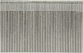 PORTER-CABLE PFN16200-1 2-Inch, 16 Gauge Finish Nails (1000-Pack)