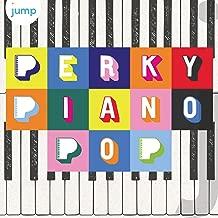 Perky Piano Pop