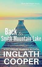 Back to Smith Mountain Lake