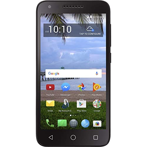 Go Phones Smartphones: Amazon com