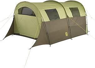 Best slumberjack 8 person tent Reviews