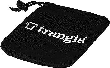 Trangia (torangia) Storage Sack tr746007