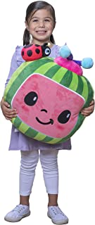 """CoComelon Pillow Plush, 18"""" - Soft, Cuddly, Snuggly,..."""