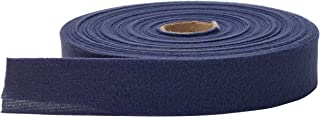Best polyester binding tape Reviews